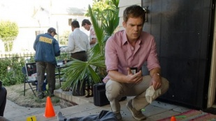 Dexter 06x06 : Just Let Go- Seriesaddict